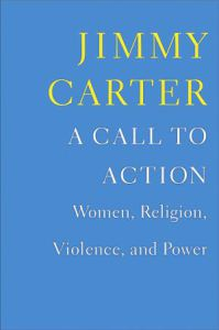 A Call to Action book cover