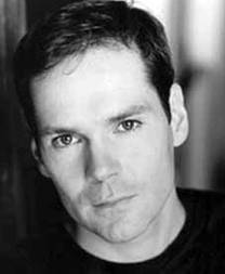 Rest in peace. You will always be Gilbert Blythe in my heart.